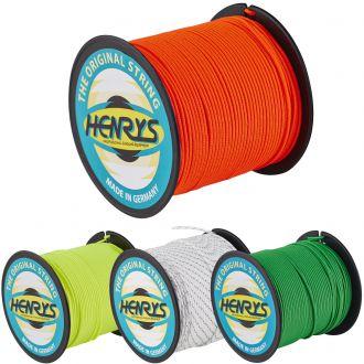 Ficelle Henrys Pro 70m