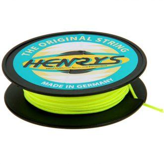 Ficelle HENRYS Pro 10m