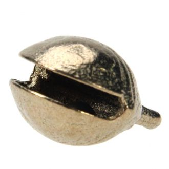 Grelot Tibétain 15mm