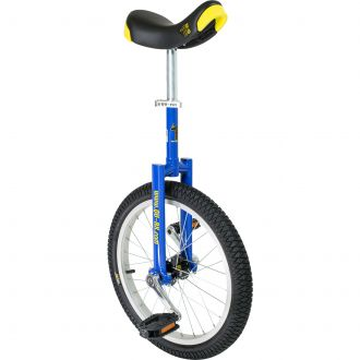 Monocycle Luxus 18 pouces