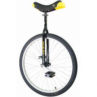 Monocycle Quax Luxus 26