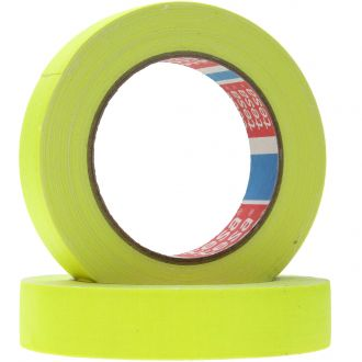 Tape TESA UV 25mm - 25m