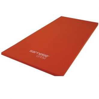 Tapis scolaire initiation 30