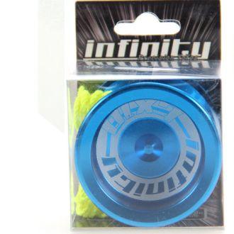 Yoyo Infinity TX10