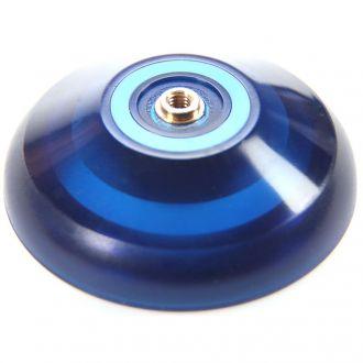 Yoyo K1 Spin