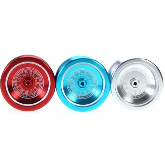 Yoyo K5 Night Angel