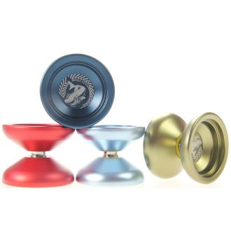 Yoyo N12 Shark Honor